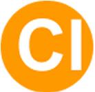 CliquetInfodicas